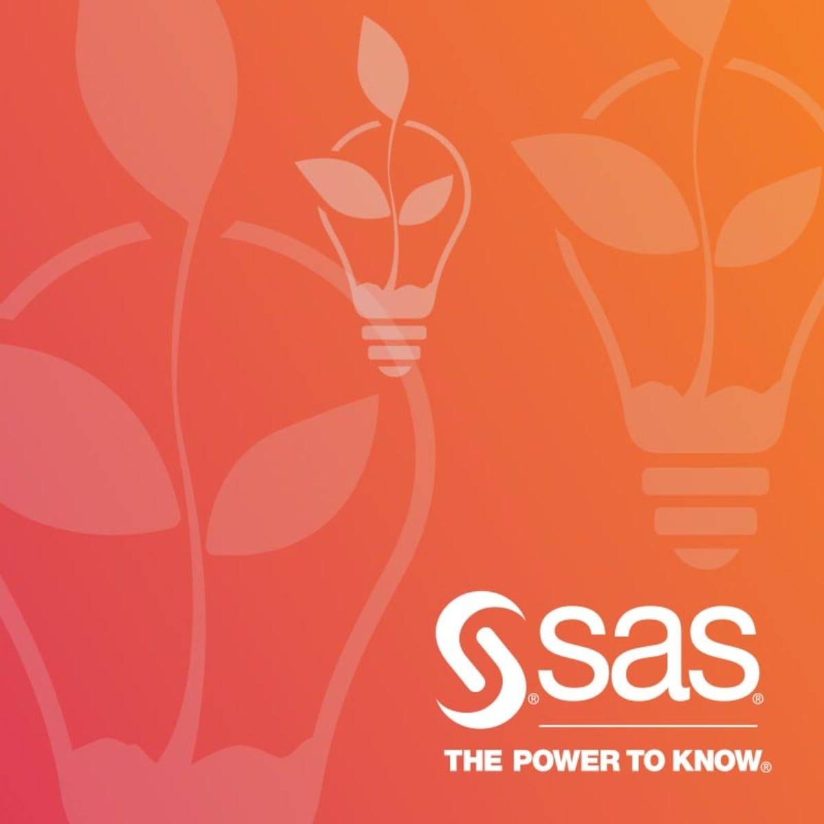 Machine Learning Using SAS® Viya®