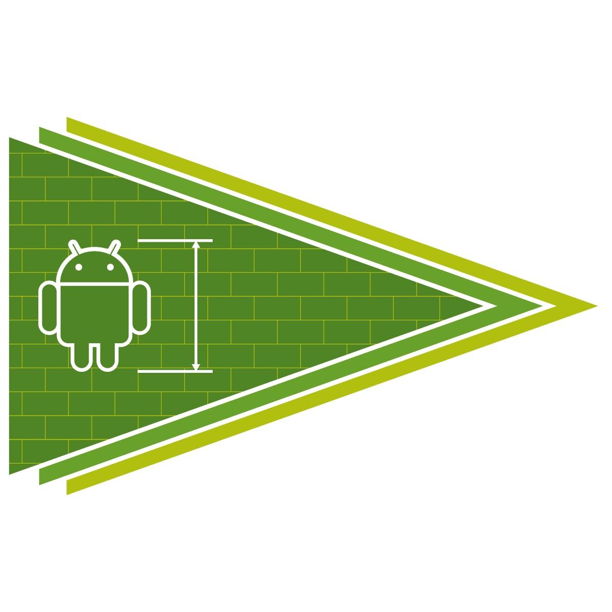 Архитектура Android-приложений
