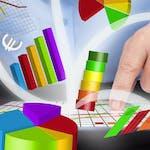 La gestión de los riesgos y la administración de los cambios en el proyecto by University of California, Irvine, Tecnológico de Monterrey