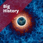 Big History: Connecting Knowledge by Macquarie University