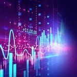 Data Analysis Using Python by University of Pennsylvania