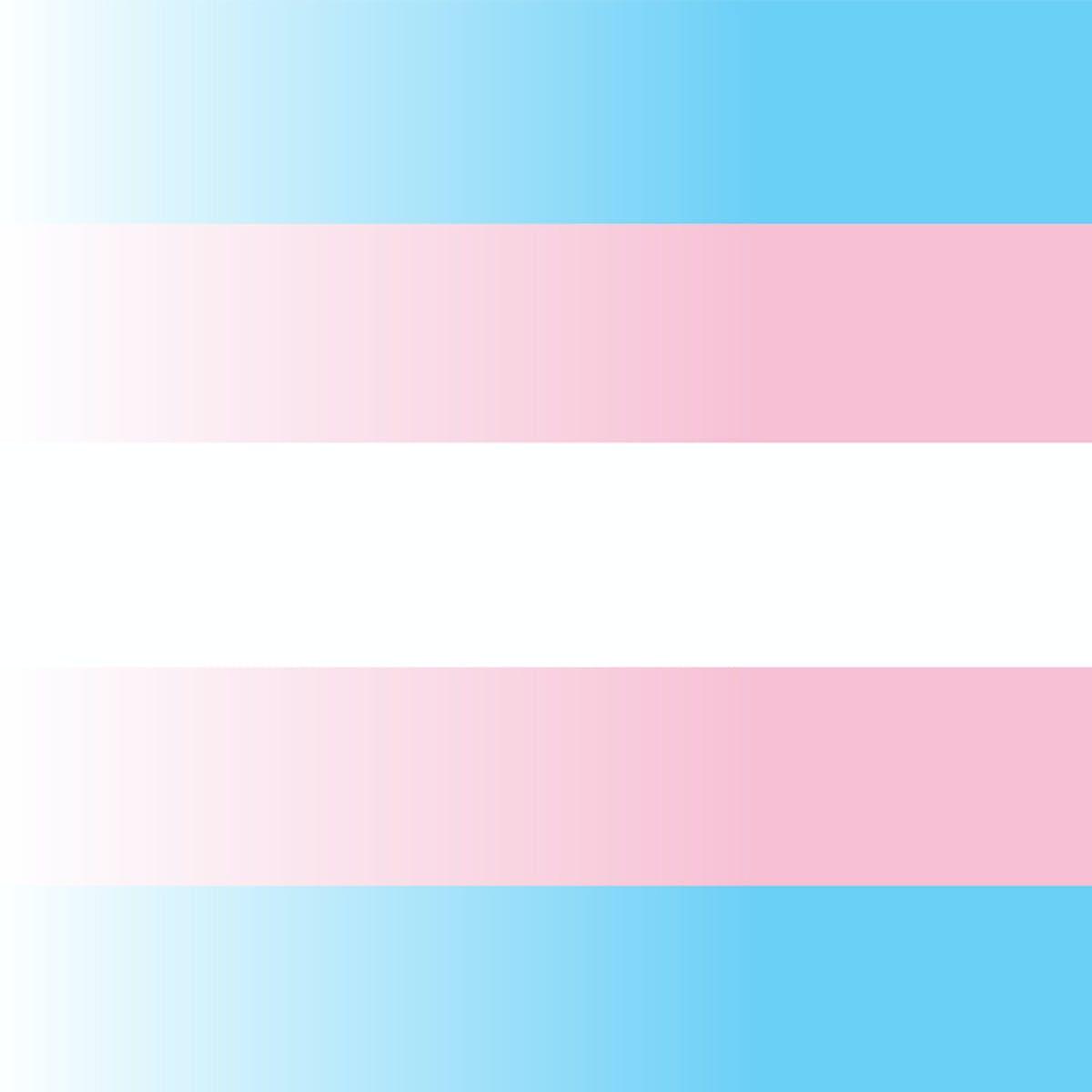 Transgender Medicine for General Medical Providers