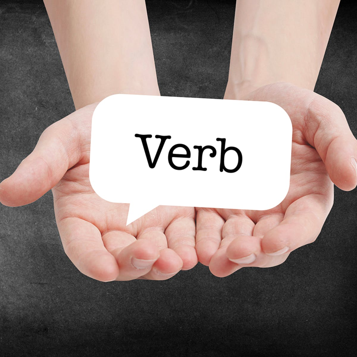 Verb Tenses and Passives