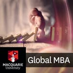 Negotiation skills: Negotiate and resolve conflict by Macquarie University
