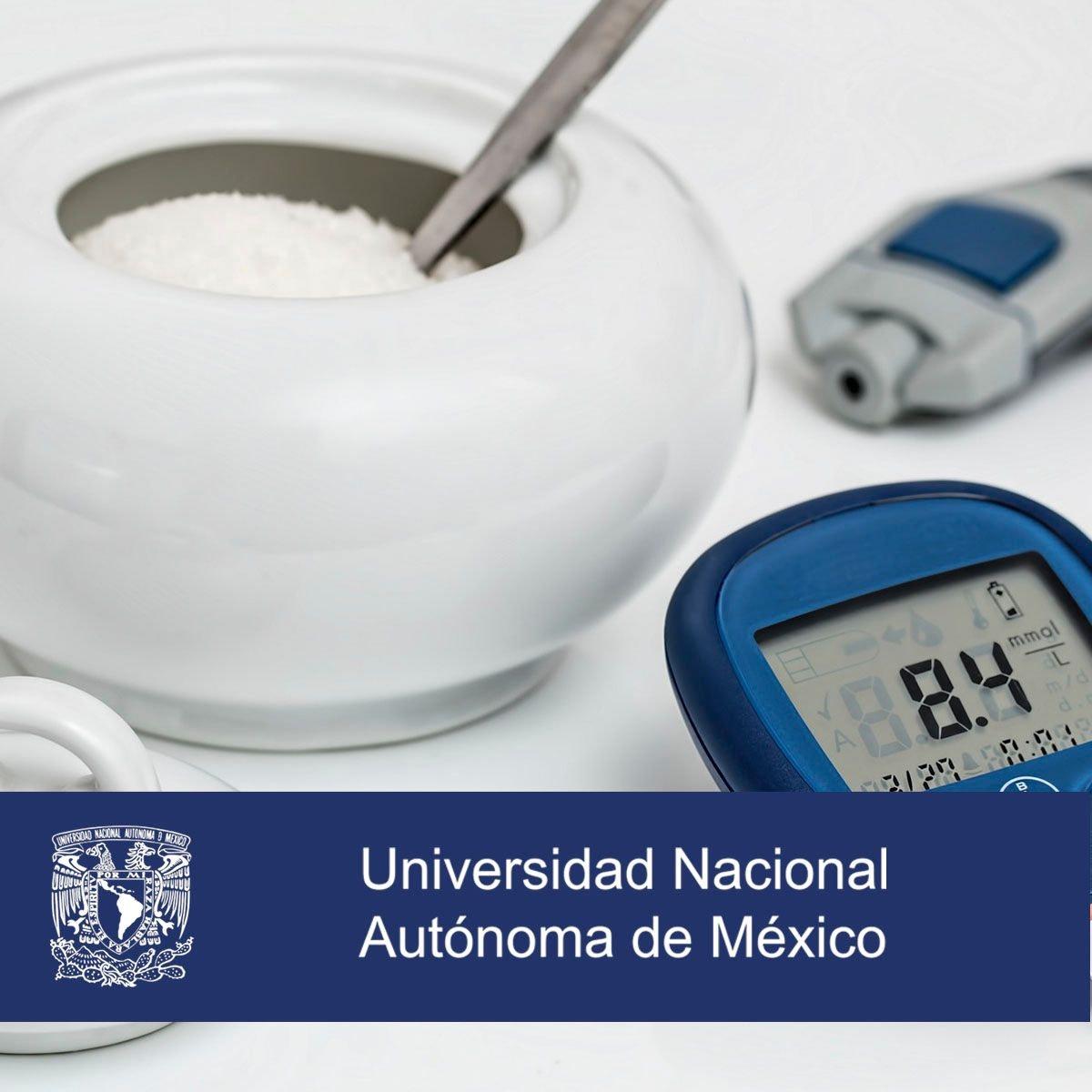 Actualización en el manejo del paciente con diabetes mellitu Coupon