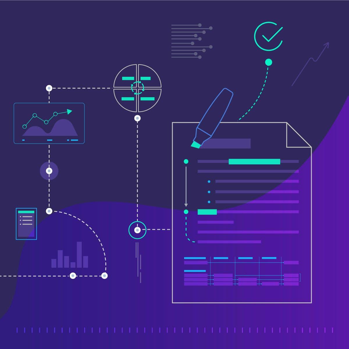 Основы бизнес-планирования и маркетинга