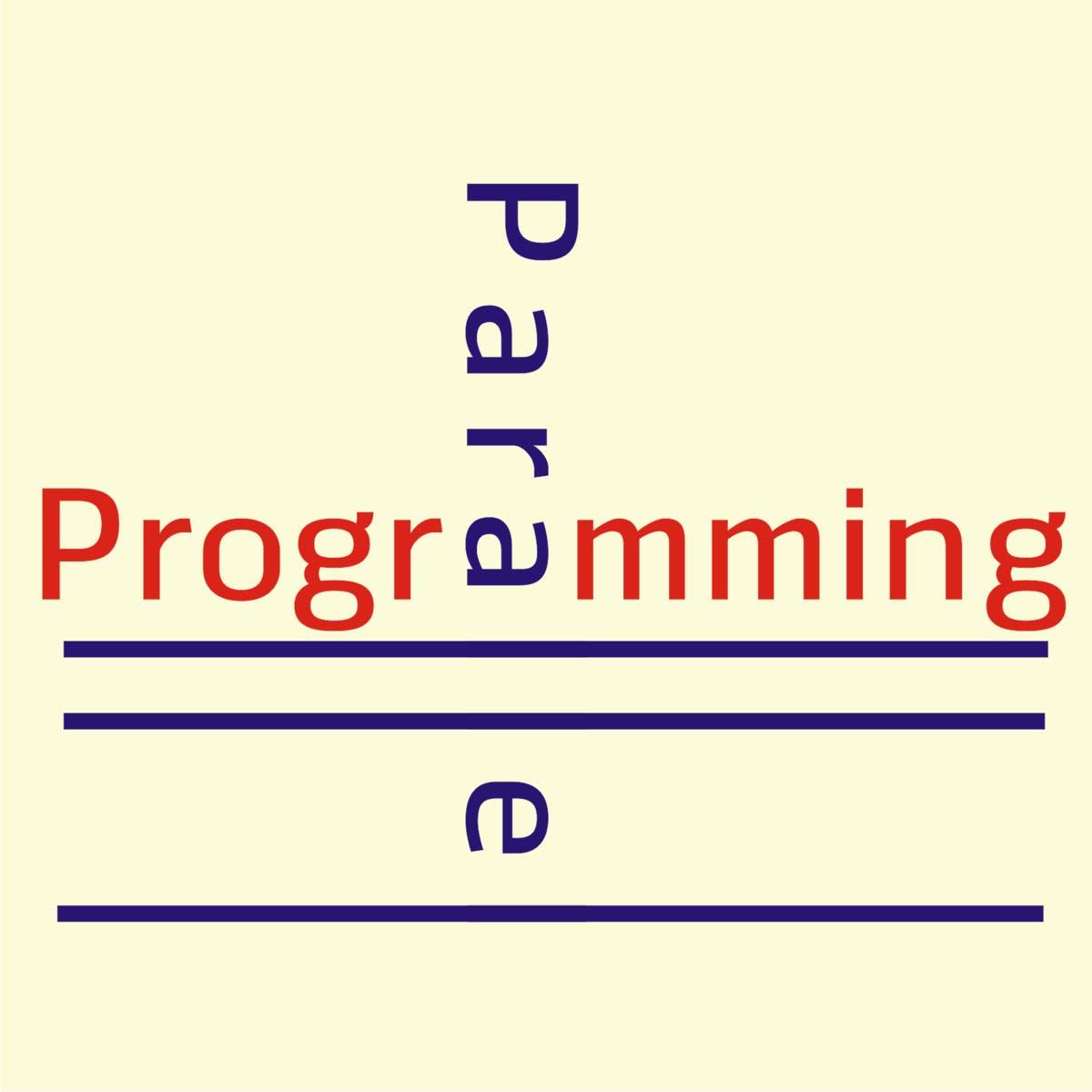 Введение в параллельное программирование с использованием OpenMP и MPI