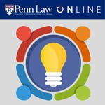 Intellectual Property in the Healthcare Industry by University of Pennsylvania