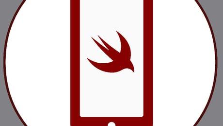App Design and Development for iOS