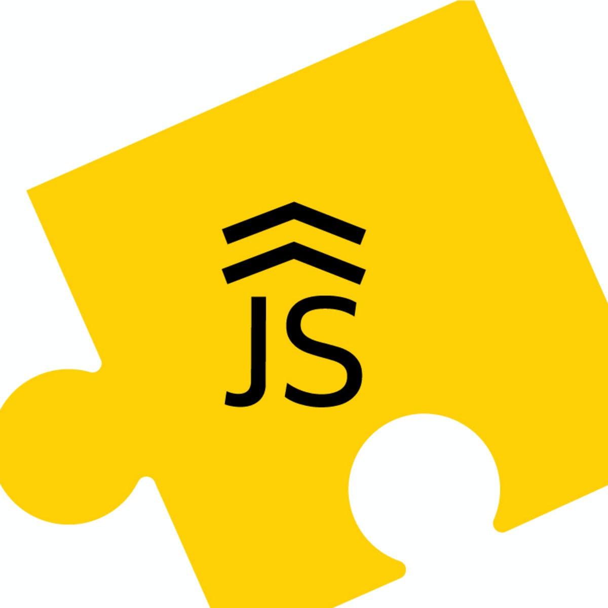 JavaScript, часть 2: прототипы и асинхронность