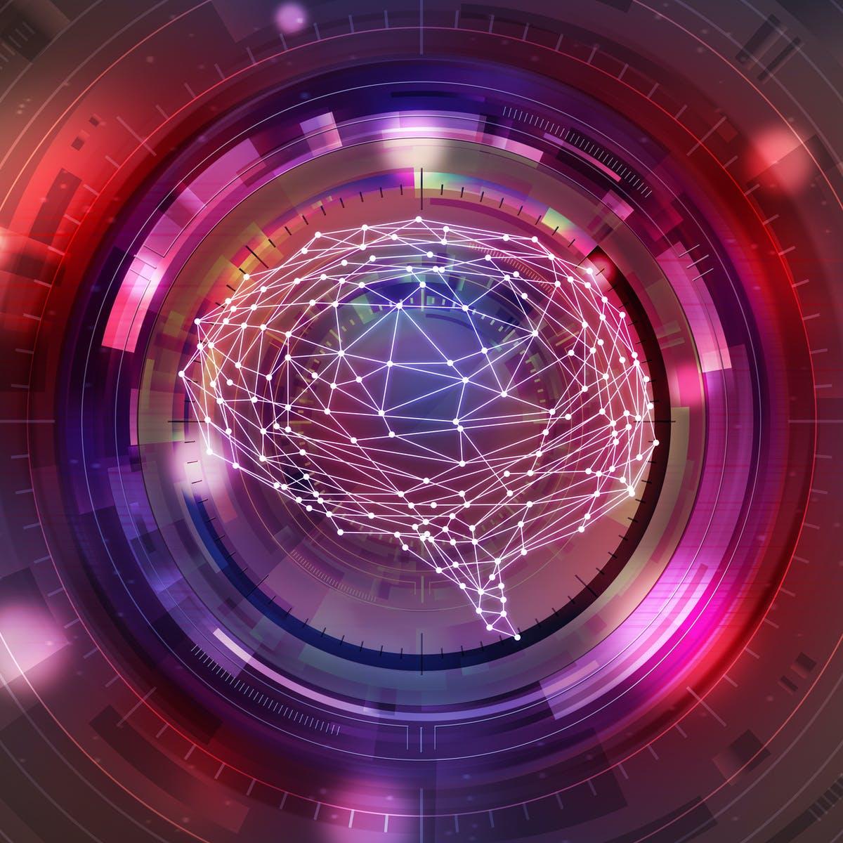 Big Data Emerging Technologies