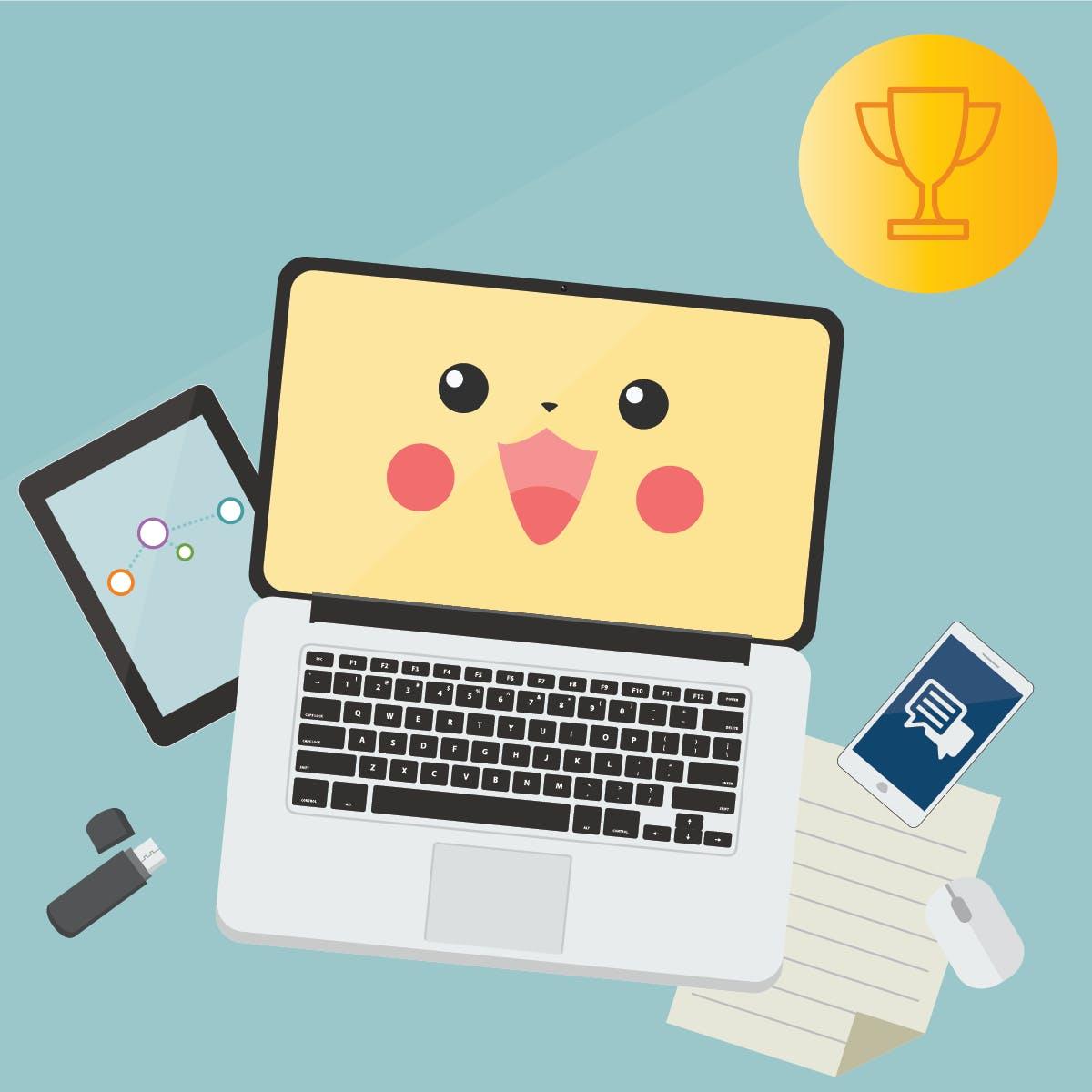 Правовое регулирование отношений в Интернете. Российская перспектива