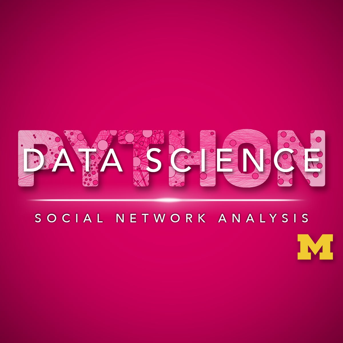 Applied Social Network Analysis in Python