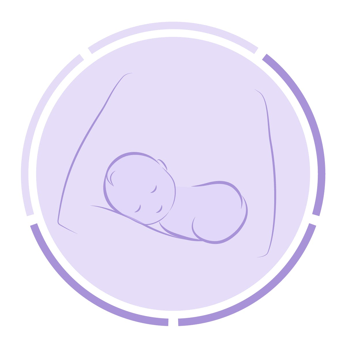 Guidance to Keep Newborn Babies Safe and Healthy