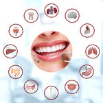 The Oral Cavity: Portal to Health and Disease