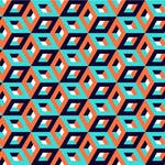 Visual Perception and Visual Illusions by Saint Petersburg State University