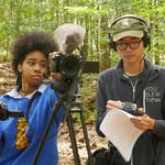 Getting Your Film off the Ground by Michigan State University