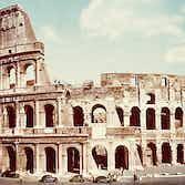Roman Art and Archaeology by University of Arizona