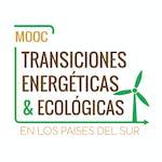 Transiciones energéticas y ecológicas en los países del Sur by École normale supérieure