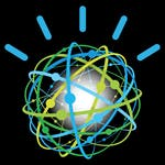 Getting Started with AI using IBM Watson by IBM