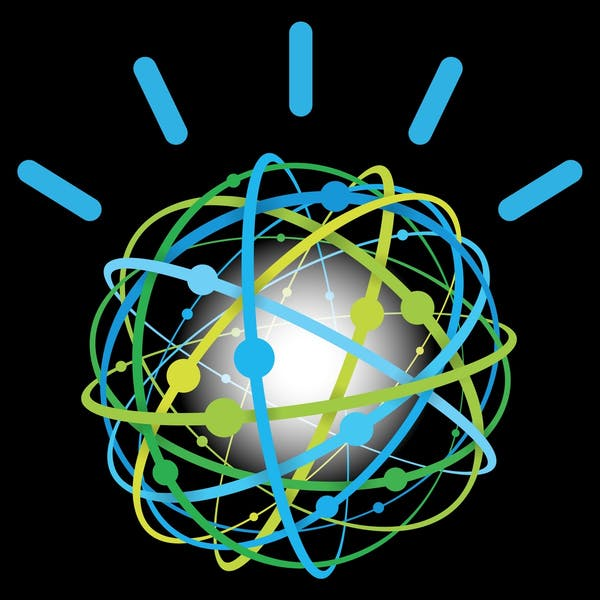 Getting Started with AI using IBM Watson