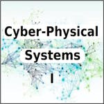Cyber-Physical Systems: Modeling and Simulation by University of California, Santa Cruz