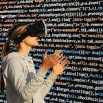 3D Interaction Design in Virtual Reality by University of London, Goldsmiths, University of London
