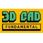 3D CAD Fundamental by National Taiwan University