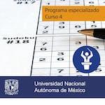 Solución de problemas y toma de decisiones by Universidad Nacional Autónoma de México