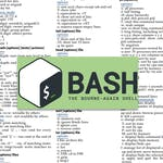 Scripting Bash - Découverte du Langage de Programmation by Coursera Project Network
