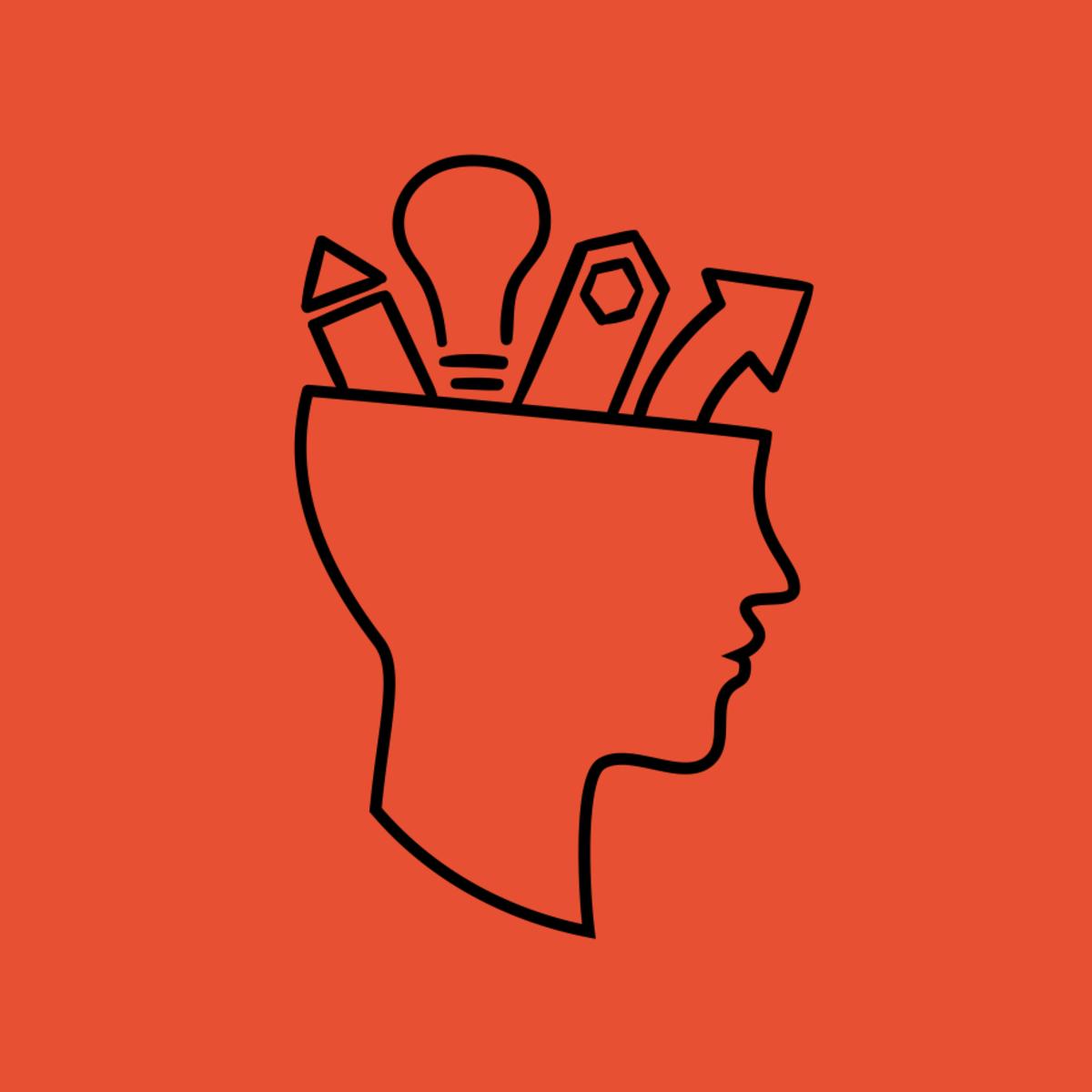 Innovation Through Design: Think, Make, Break, Repeat Coupon