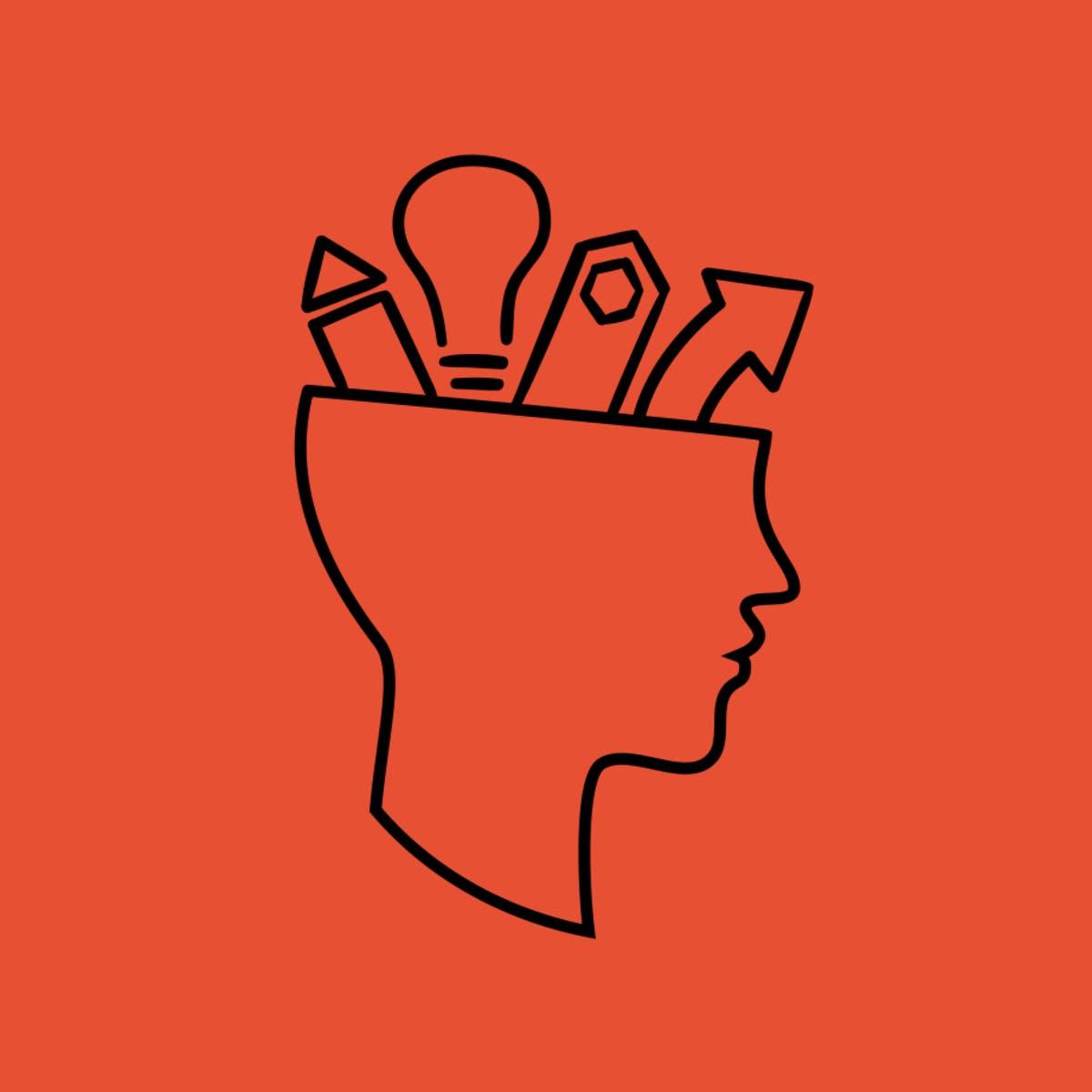 Innovation Through Design: Think, Make, Break, Repeat
