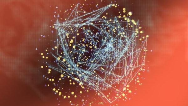 Text Mining and Analytics