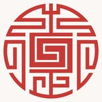 Religions and Society in China by National Research University Higher School of Economics
