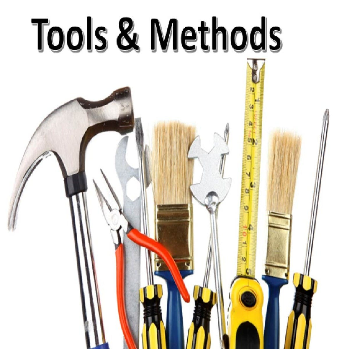 Software Design Methods and Tools
