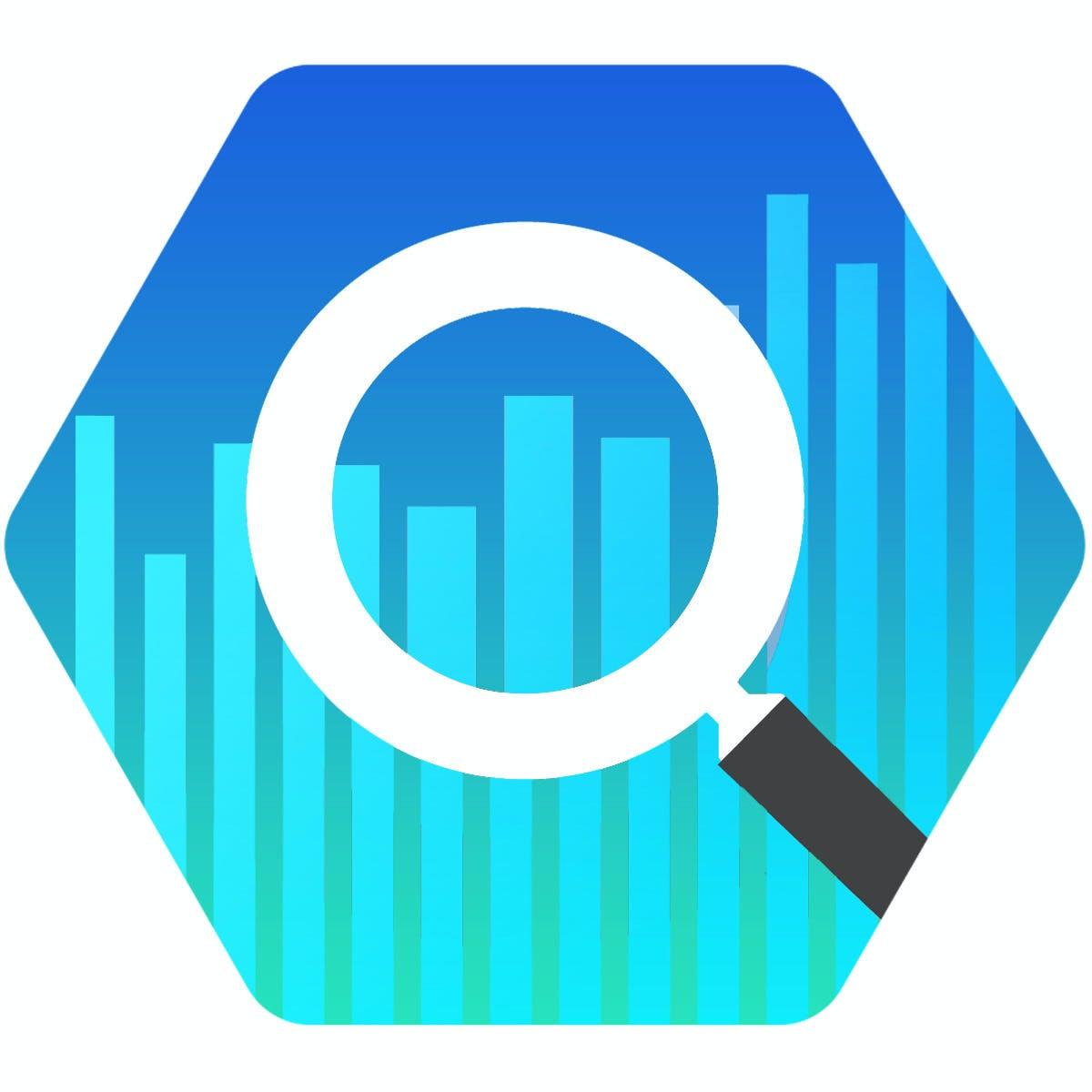Serverless Data Analysis with Google BigQuery and Cloud Dataflow