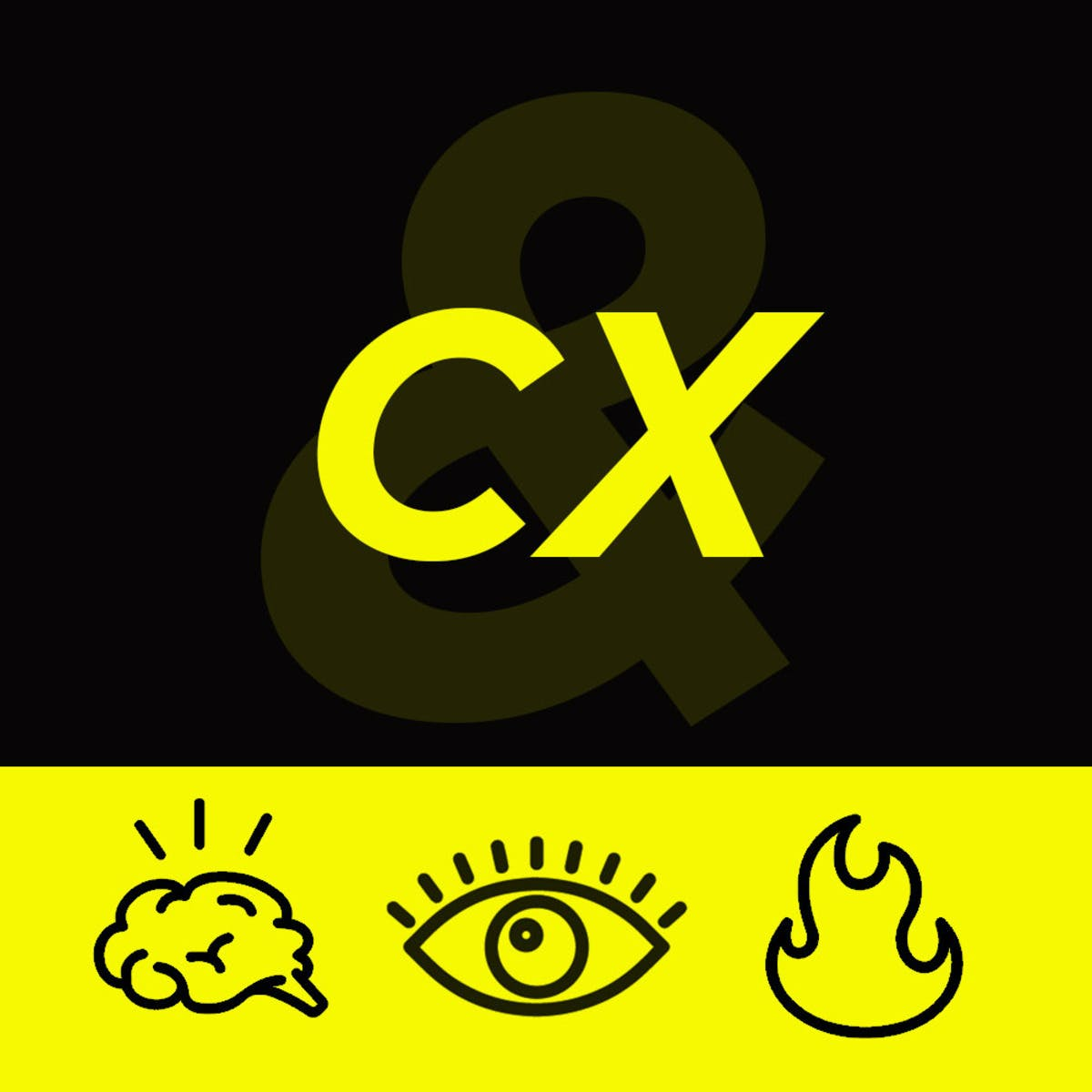 Branding and Customer Experience