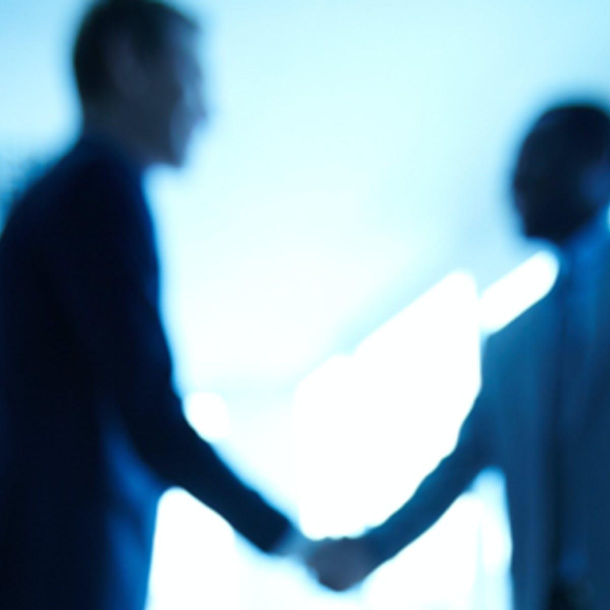 Taller para la Resolucion de Conflictos, Liderazgo y Desarrollo Personal