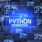Introduction to Portfolio Construction and Analysis with Python by EDHEC Business School
