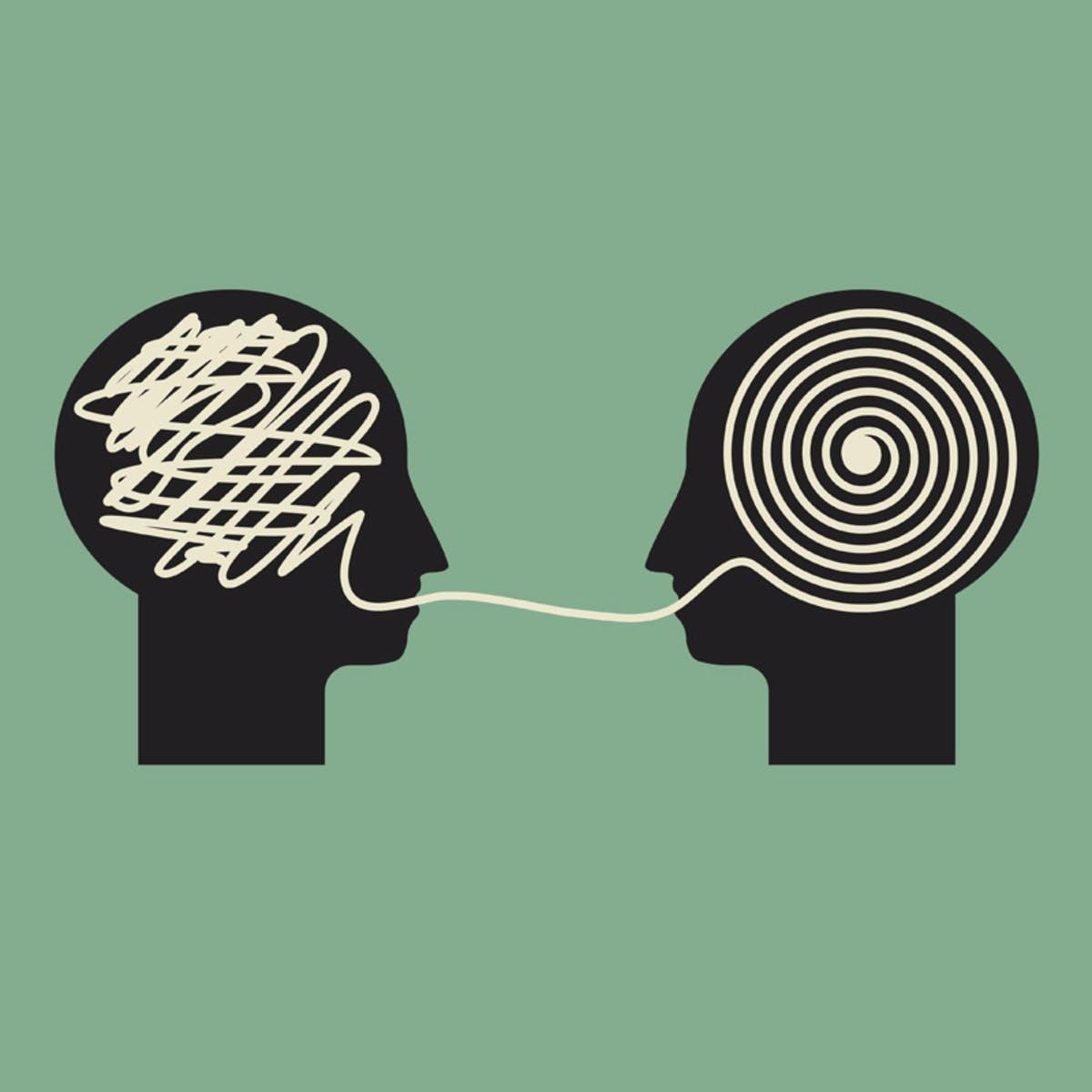 Психолингвистика (Psycholinguistics)