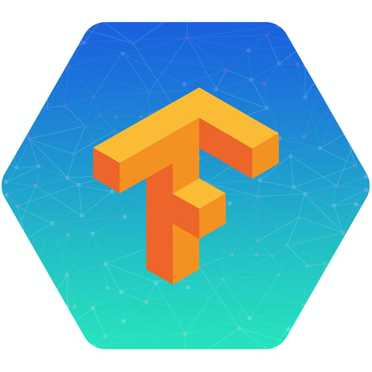 Serverless Machine Learning with Tensorflow on Google Cloud Platform auf Deutsch