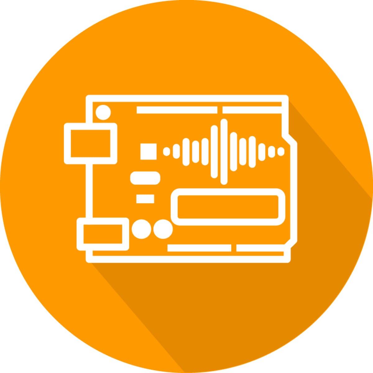 Aplicaciones musicales con Arduino