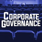 Corporate governance. Mitos y realidades by Universitat Autònoma de Barcelona
