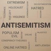 Antisemitismo: Desde sus orígenes hasta el presente by Yad Vashem