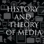 История и теория медиа (History and theory of media) by National Research University Higher School of Economics