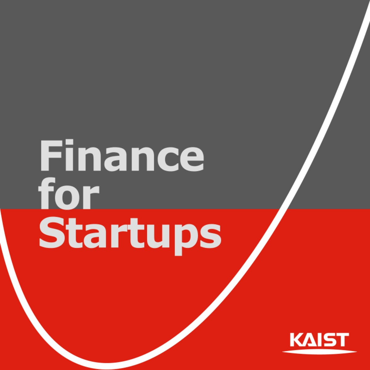 Finance for Startups