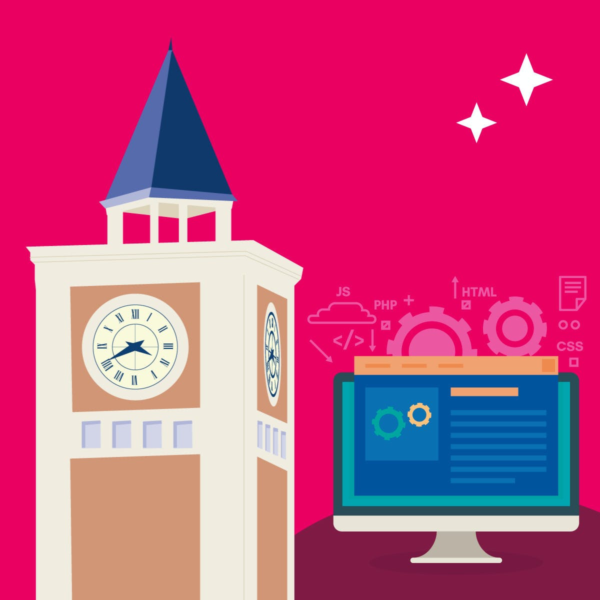 Diseñando páginas web con Bootstrap 4