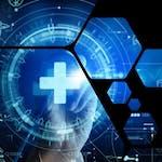 Machine Learning con Pyspark aplicado al campo sanitario by Coursera Project Network