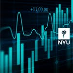 Reinforcement Learning in Finance by New York University