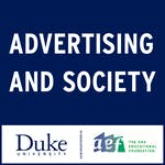 Advertising and Society by Duke University